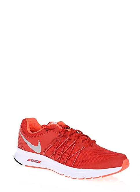Nike Nike Air Relentless 6 Kırmızı